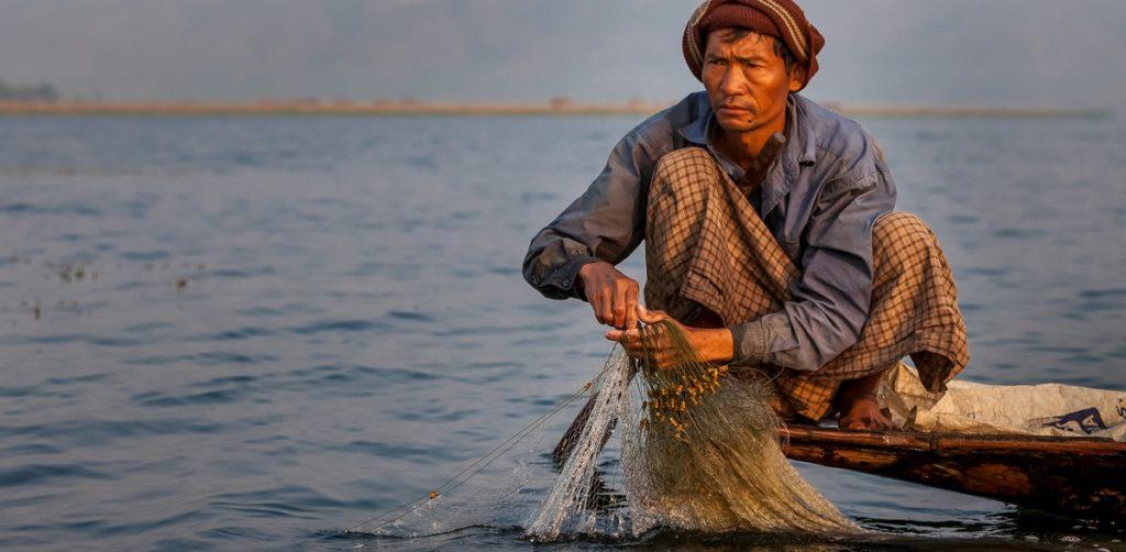 Рабалка Мьянма