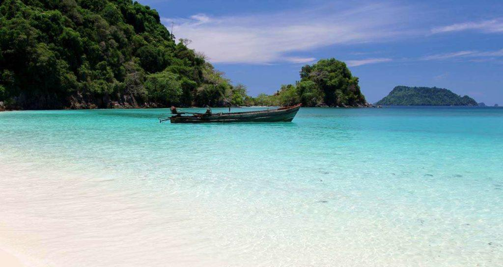 славы мьянма фото пляжей условие при подборе