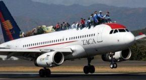 Авиабилеты Мьянма
